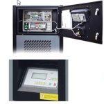 کنترلر دیجیتال ESD 150x150 - درایر تبریدی میکروپور مدل IS