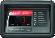 mke dryer 2 - درایر تبریدی میکروپور مدل IS