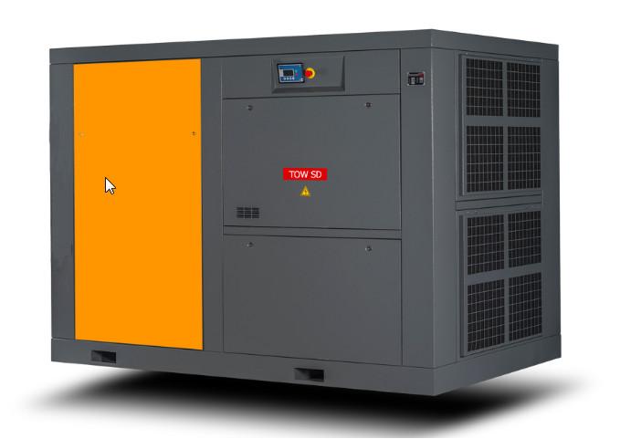 کمپرسور اسکرو کوپل مستقیم   Air Compressors   تاو کمپرسور یدک 1.html - کمپرسور اسکرو کوپل مستقیم